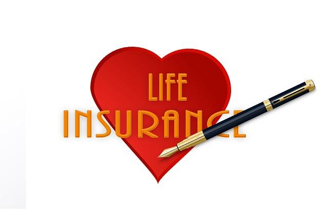Lebensversicherung suchen und verlgeichen